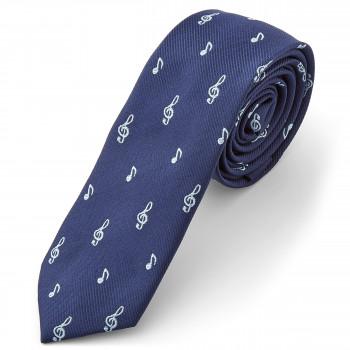 corbata-azul-musical-trendhim