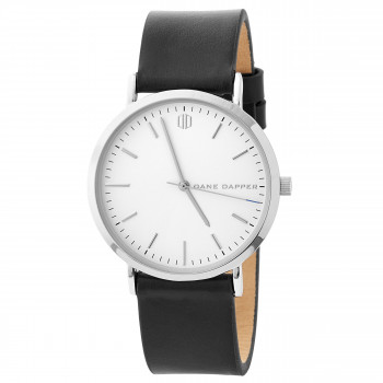 reloj-magnus-dane-dapper