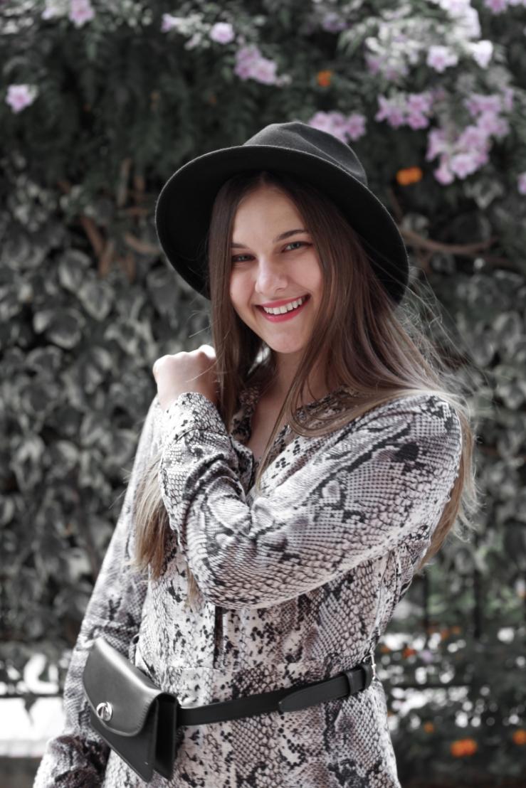 Adeline Longer 2