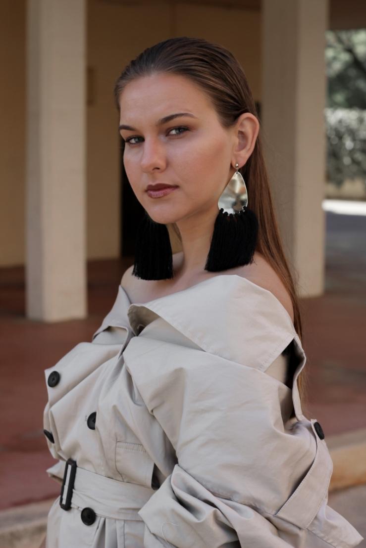 Adeline Longer 4