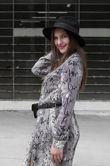 Adeline Longer 5